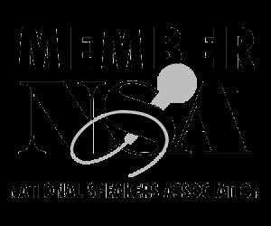 nsa_member_allan-karl-logo